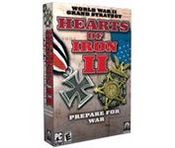 Hearts of Iron 2