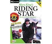Mary King's Riding Star PC