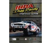 IHRA Racing Sportsman Edition