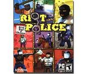 Riot Police PC