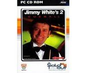 Jimmy White's 2 Cueball PC