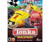 Tonka Raceway