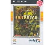 Code Name: Outbreak PC