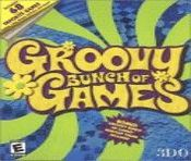 Groovy Bunch of Games