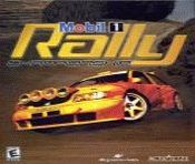Rally Championship PC