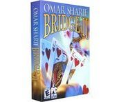 Omar Sharif Bridge II