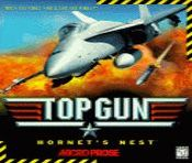 Top Gun Hornet's Nest PC