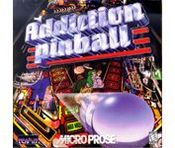 Addiction Pinball PC