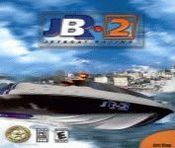 Jet Boat Racing 2