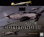 Luftwaffe Commander PC