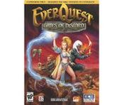 Everquest Gates of Discord Expansion Pack