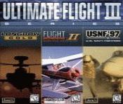 Ultimate Flight Series 3