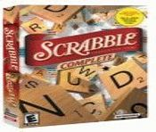 Scrabble Complete