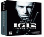 Project IGI: I'm Going In 2 Covert Strike