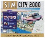 SimCity 2000: Special Edition PC