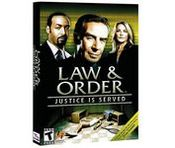 Law &amp;amp; Order 3