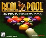 Real Pool