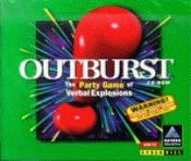Outburst