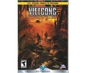 Vietcong: Purple Haze PC