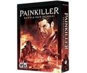 Painkiller Battle Hell PC