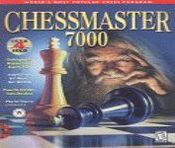 Chessmaster 7000