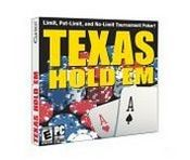 Texas Hold Em