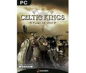 Celtic Kings Rage of War PC
