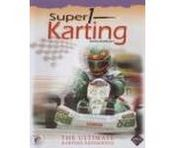 Super Karting 1 PC