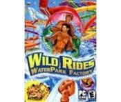 Wild Rides WaterPark PC