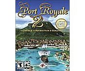 Port Royale 2