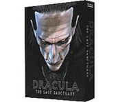 Dracula The Last Sanctuary