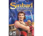 Sinbad Legend of the Seven Seas PC