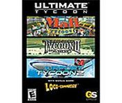 Ultimate Tycoon PC