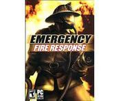 Emergency Fire Response PC