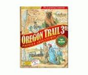 Oregon Trail 3rd Edition