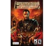 Nemesis of the Roman Empire PC