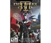 Disciples II Gold