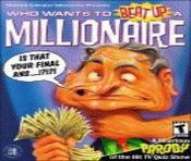 Who Wants to Beat Up a Millionaire