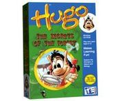 Hugo The Secrets of The Forest