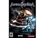 Apocalyptica PC