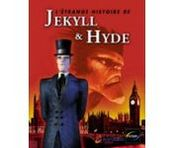 Jekyll and Hyde PC