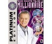 Who Wants To Be a Millionaire Platinum