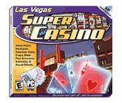 Las Vegas Super Casino
