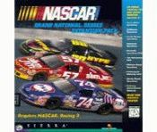 NASCAR Grand National Series Expansion Pack