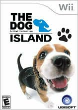 Dog Island
