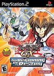 Yu-Gi-Oh! GX Destiny of Heroes