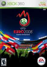 UEFA Euro 2008