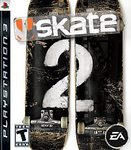 Skate 2