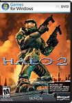 Halo 2 PC