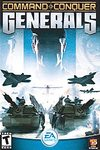 Command &amp;amp; Conquer: Generals
